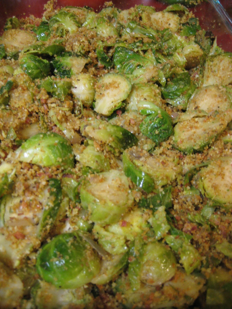 brussels sprouts gratin (1)