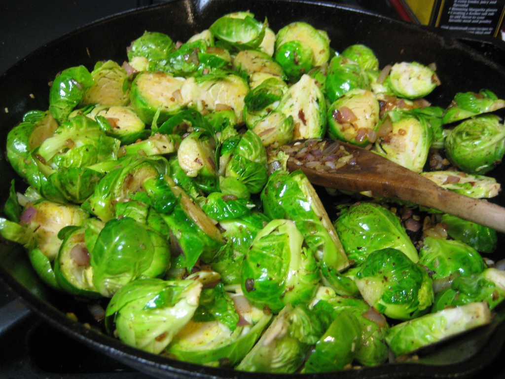brussels sprouts gratin (3)