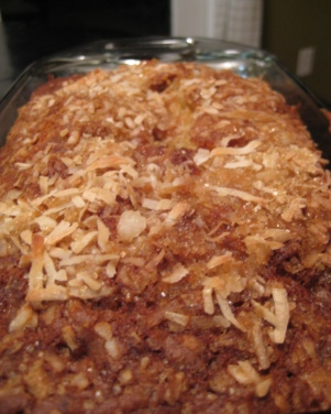 coconut banana bread (1)