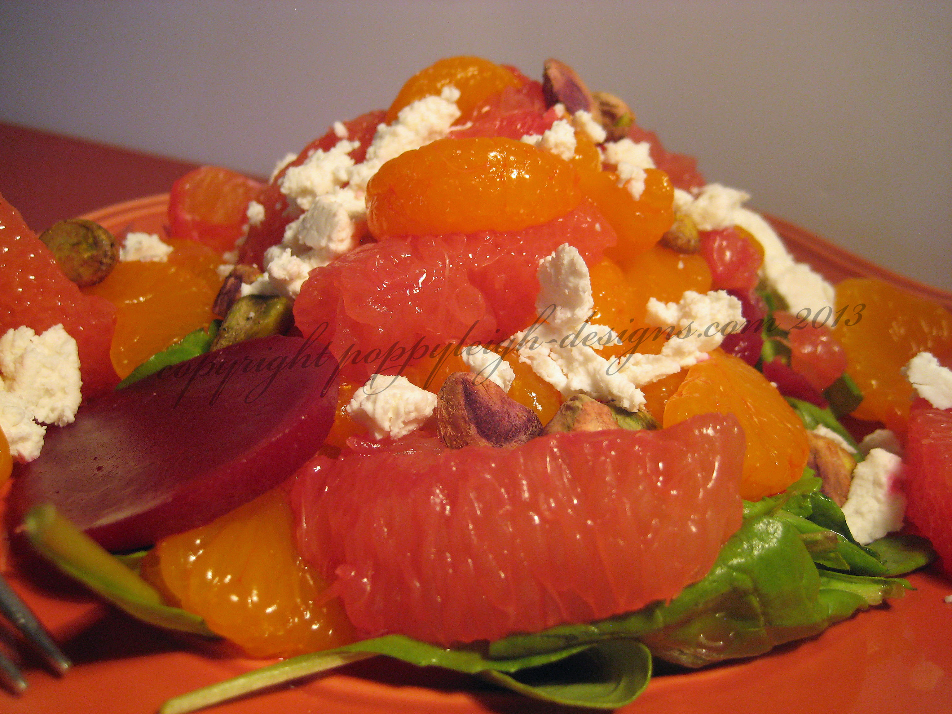 beet & citrus salad (3) WM