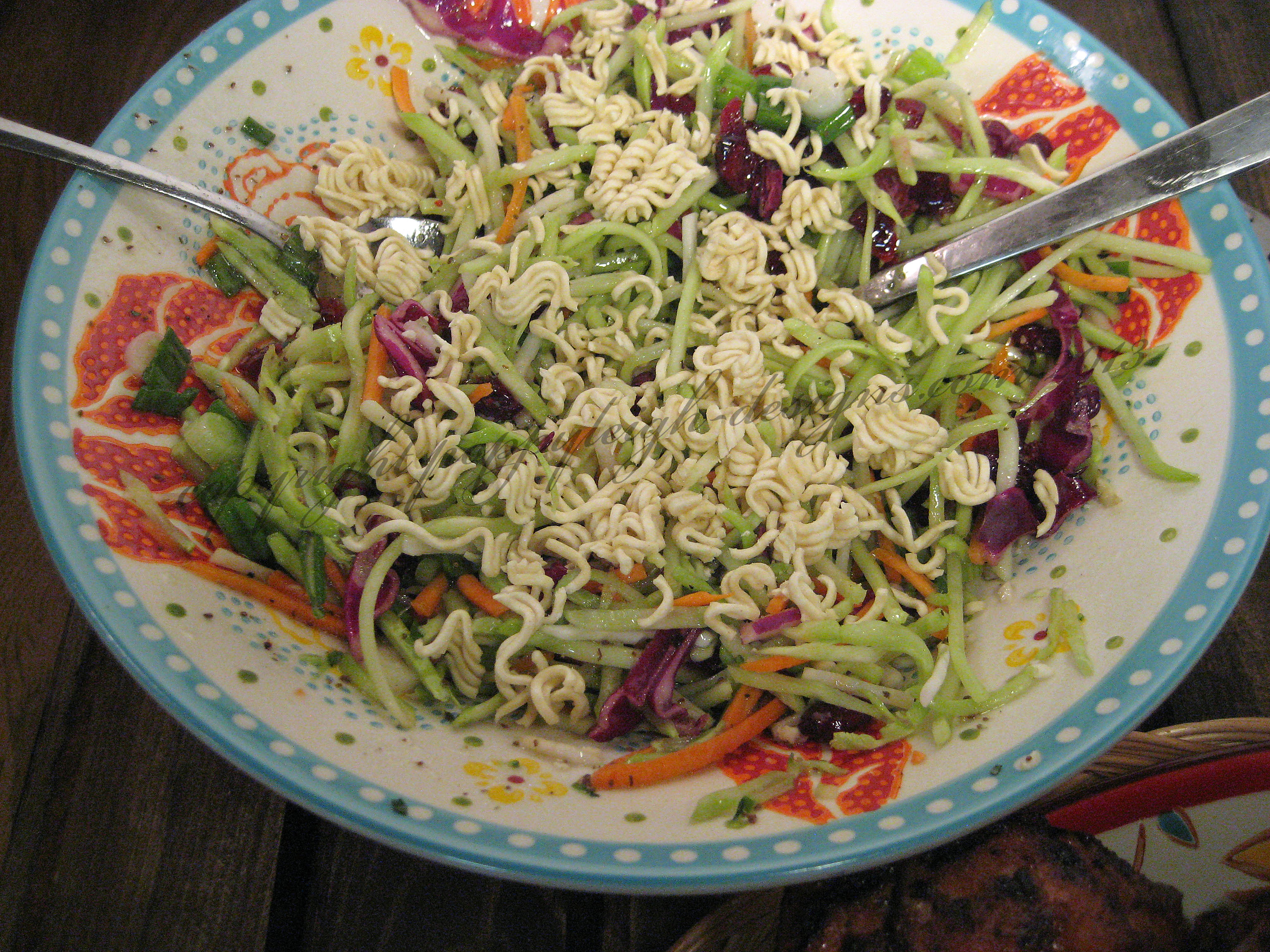 cabbage salad (1) WM