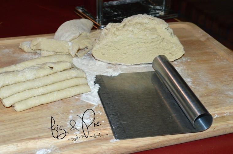 udon noodles (15) WM