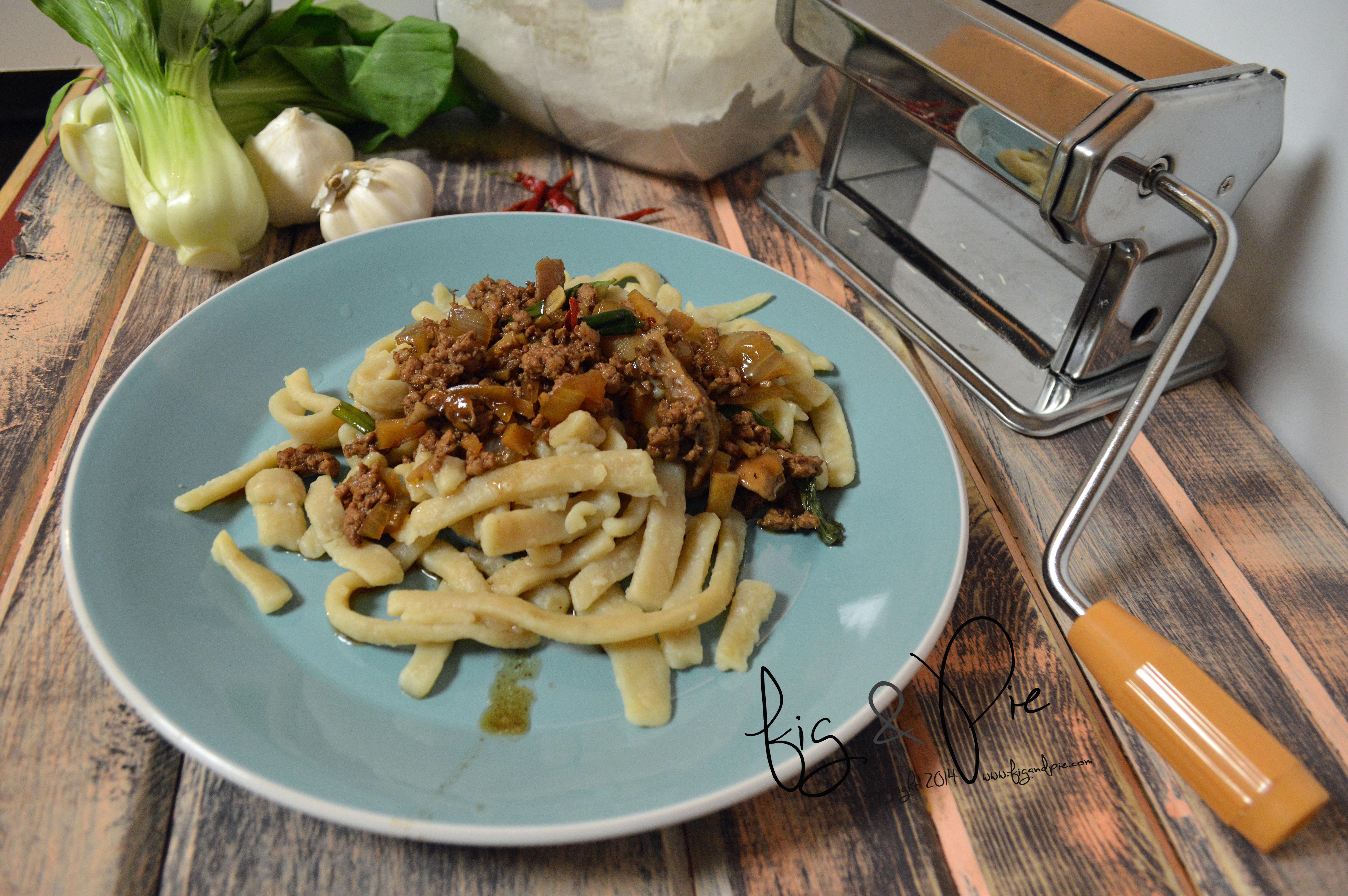 udon noodles (77) WM