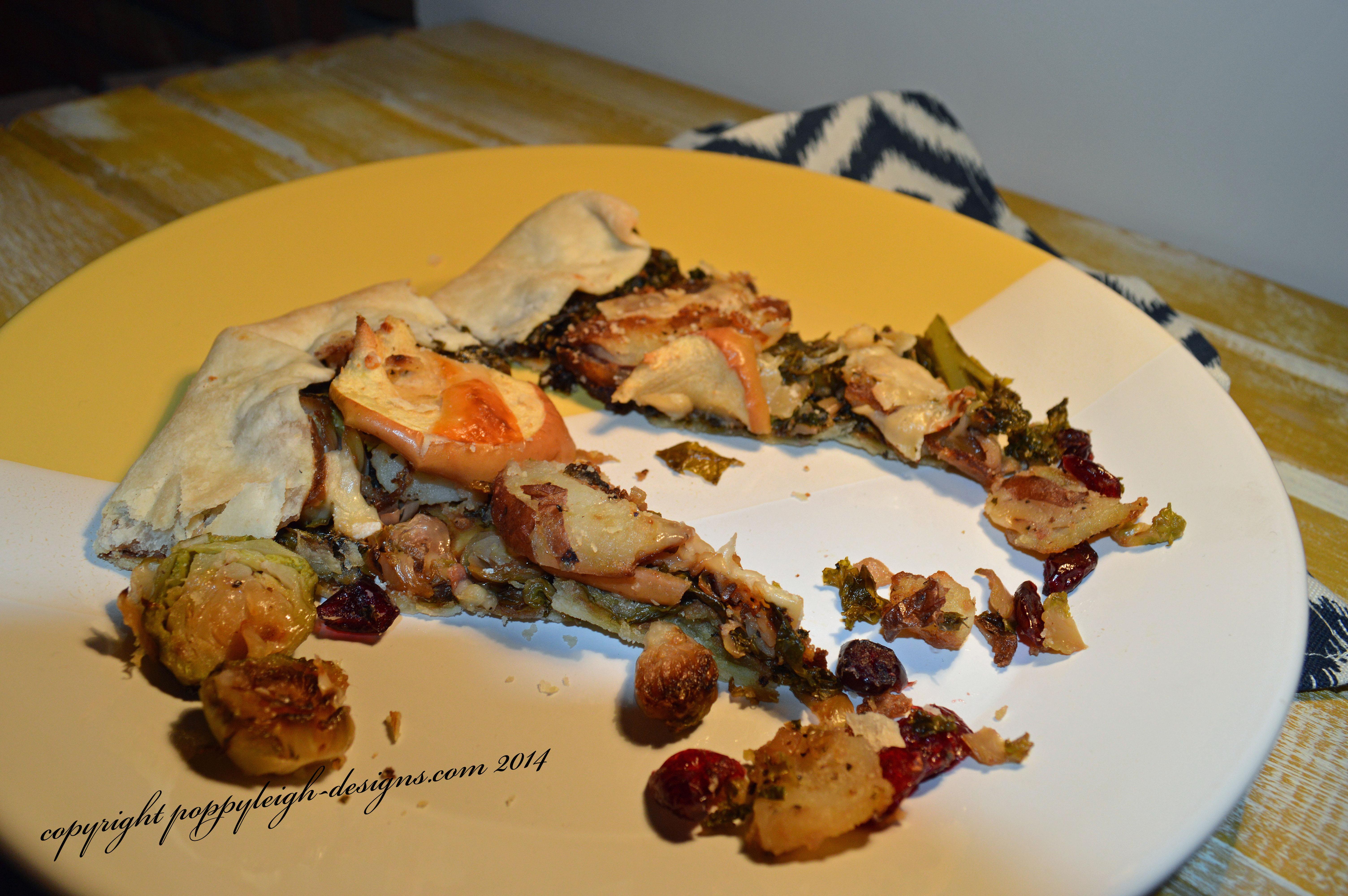 fall galette (42) WM