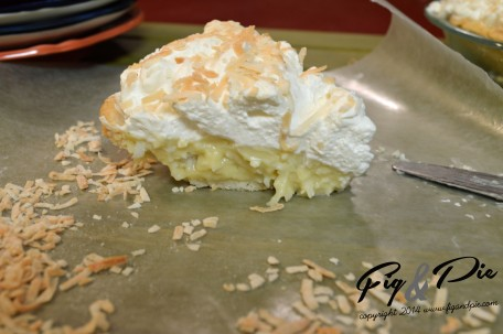 coconut cream pie (1) WM
