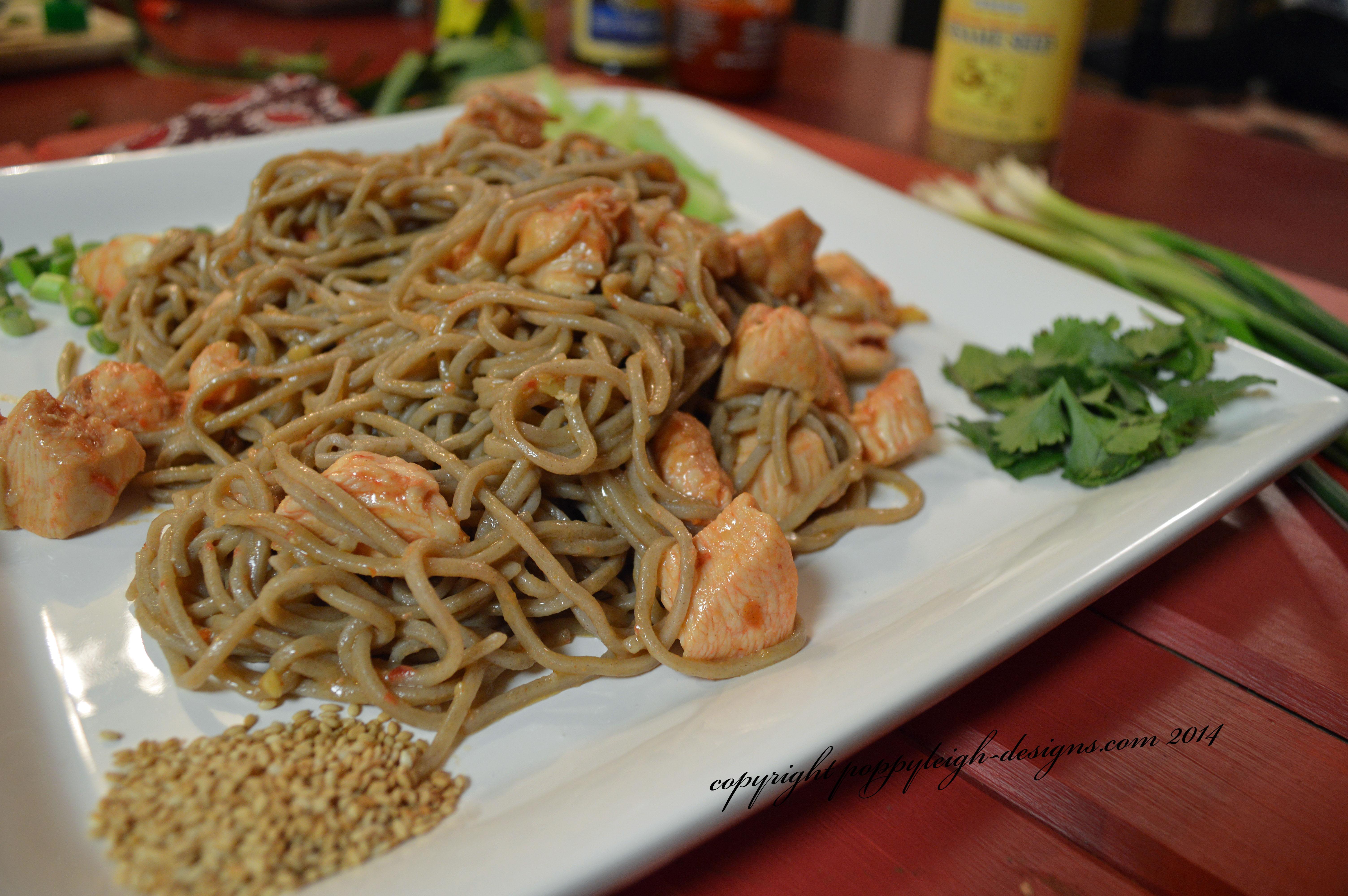 soba noodles (1) WM