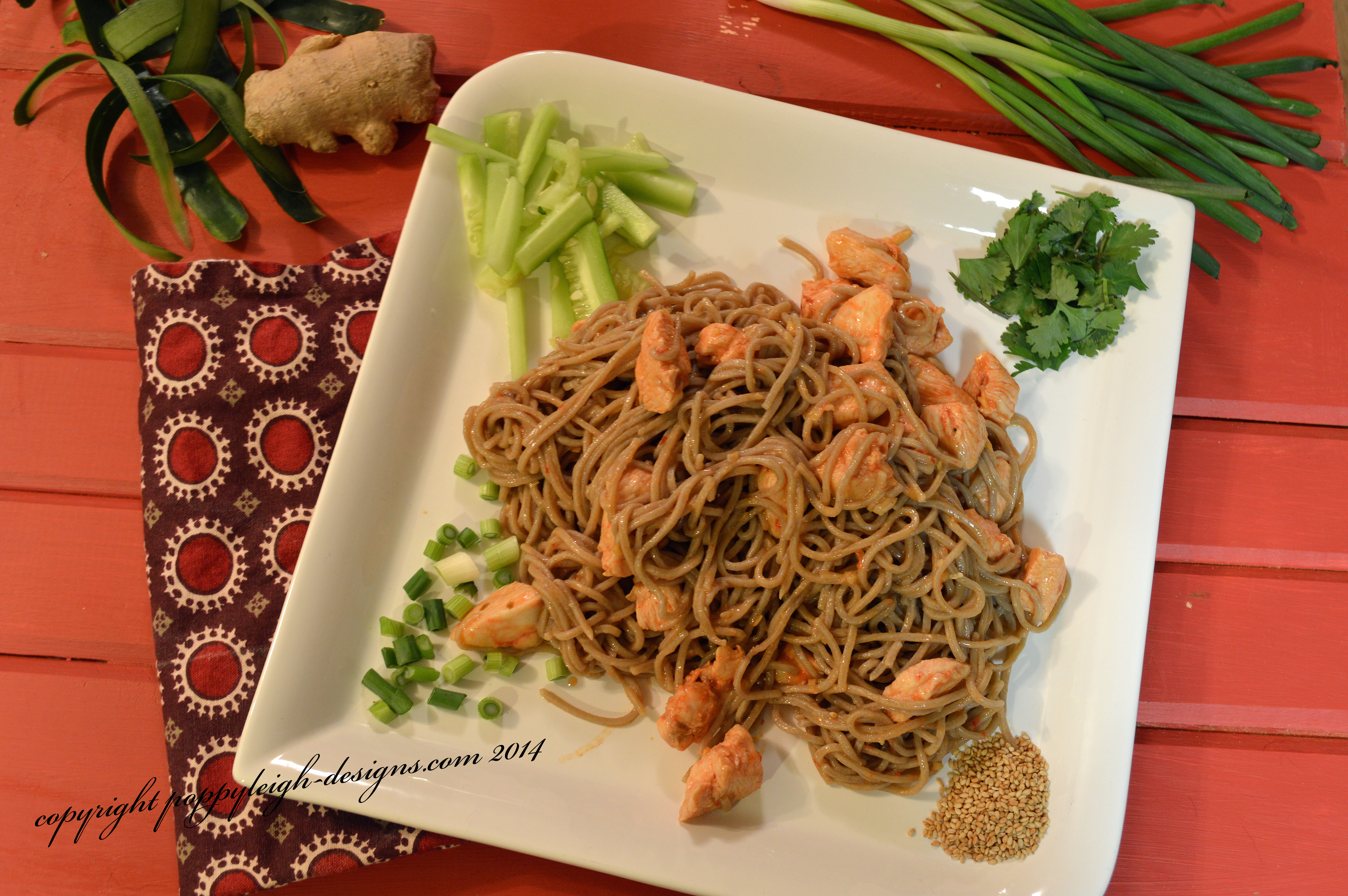 soba noodles (2) WM