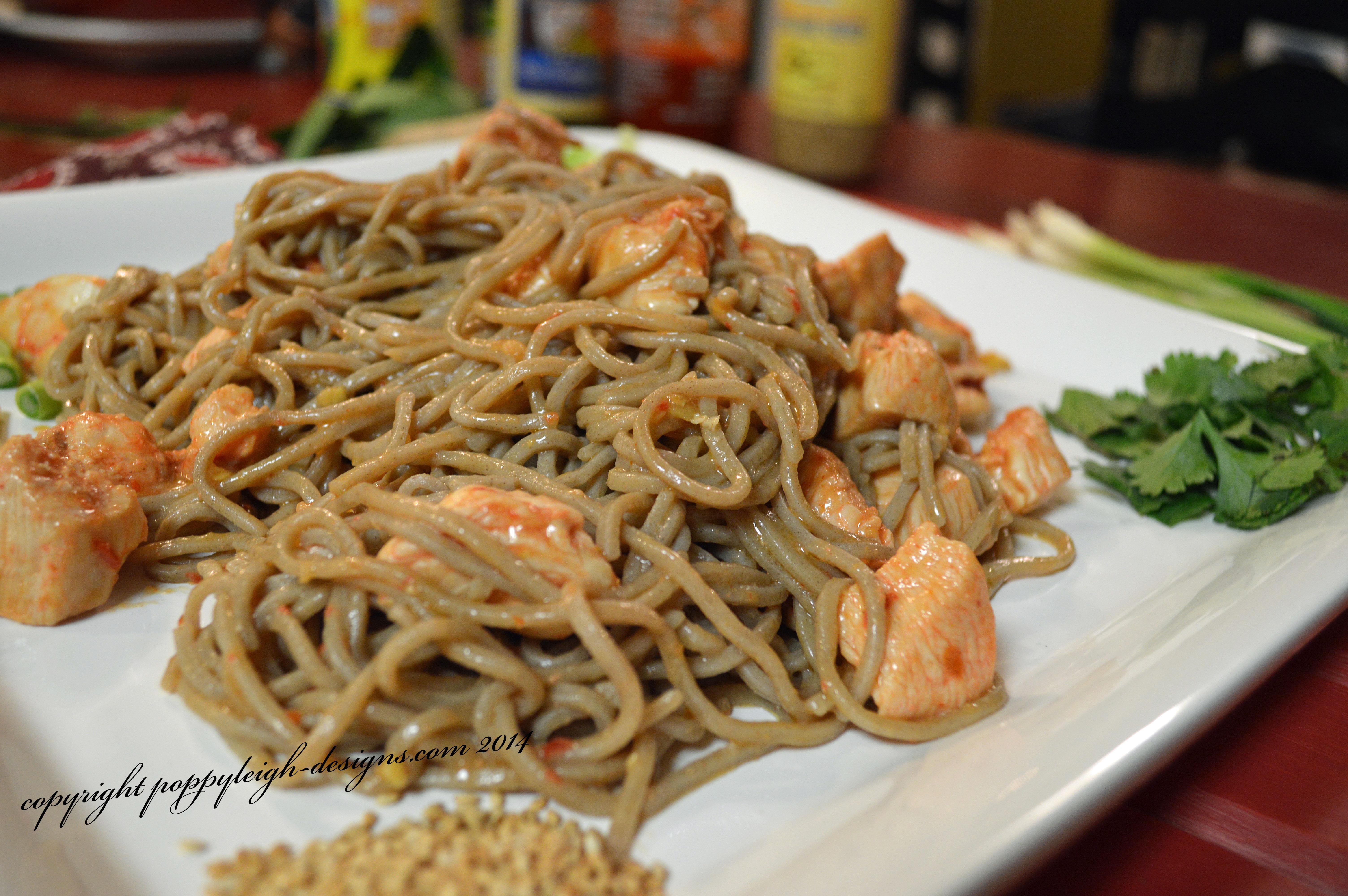 soba noodles (3) WM