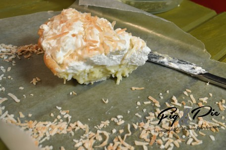 coconut cream pie (11) WM