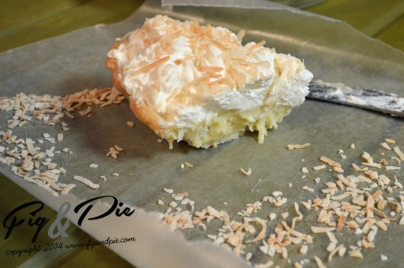 coconut cream pie (6) WM