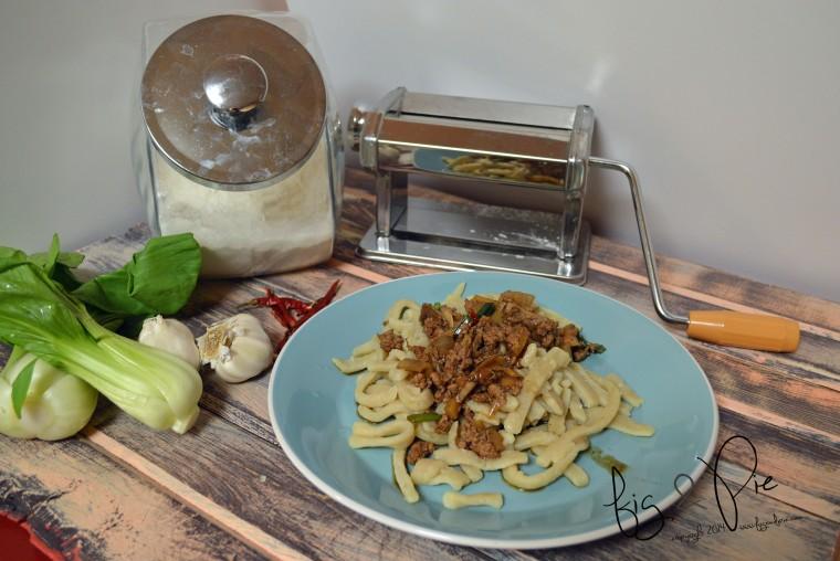 udon noodles (92) WM