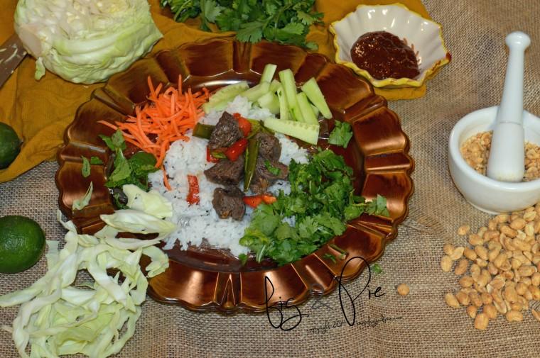 Vietnamese Beef Bowls (12) WM