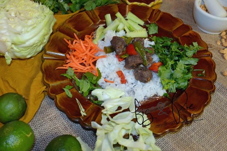 Vietnamese Beef Bowls (40) WM