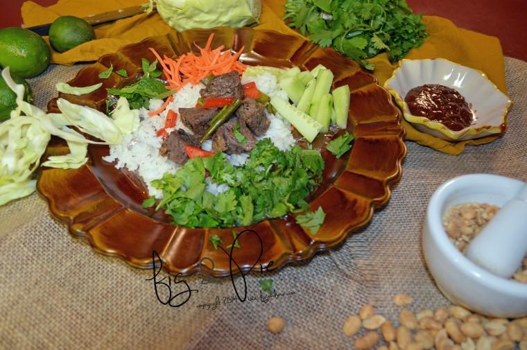 Vietnamese Beef Bowls (46) WM