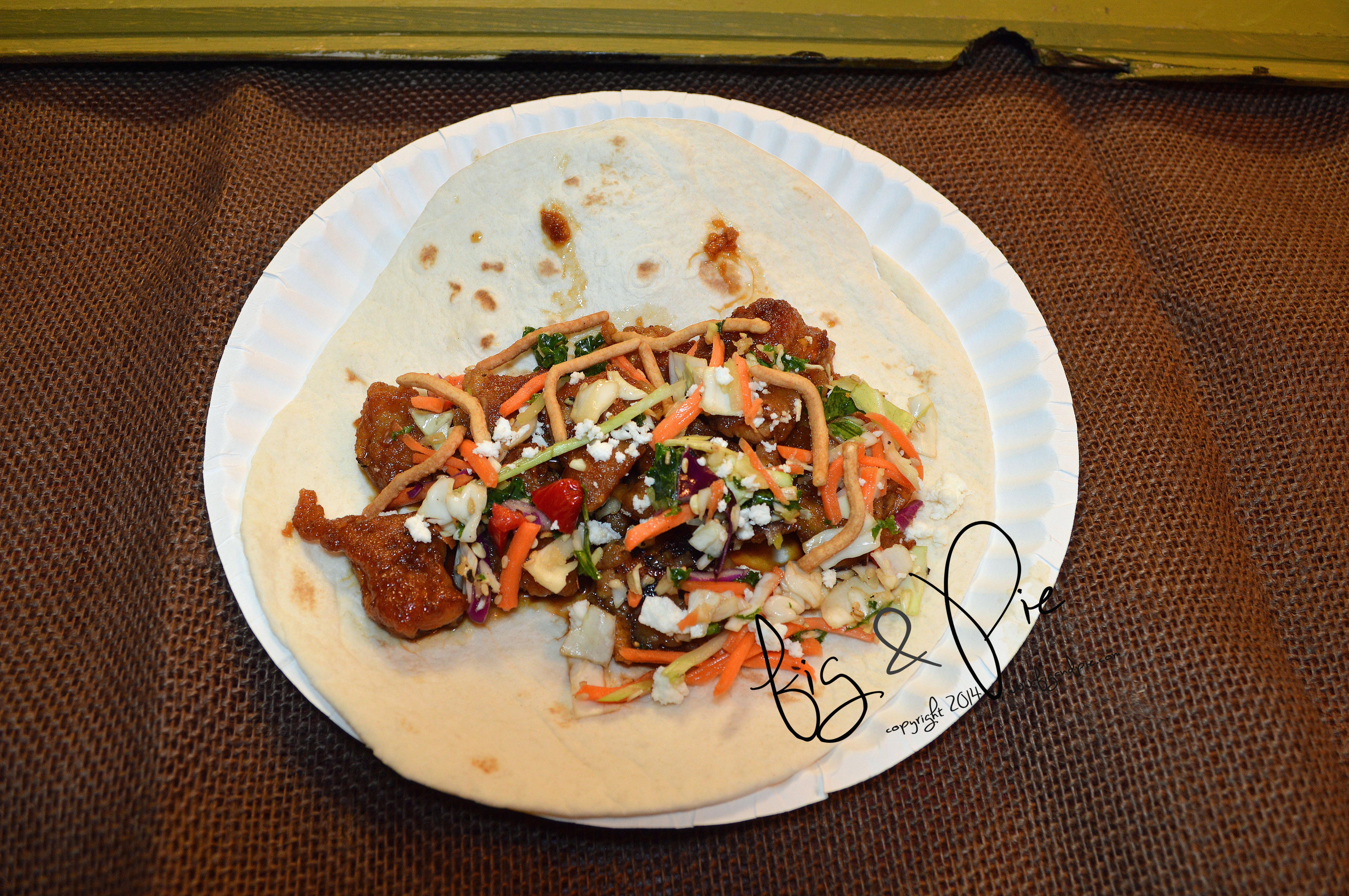Asian Fusion Tacos (24) WM