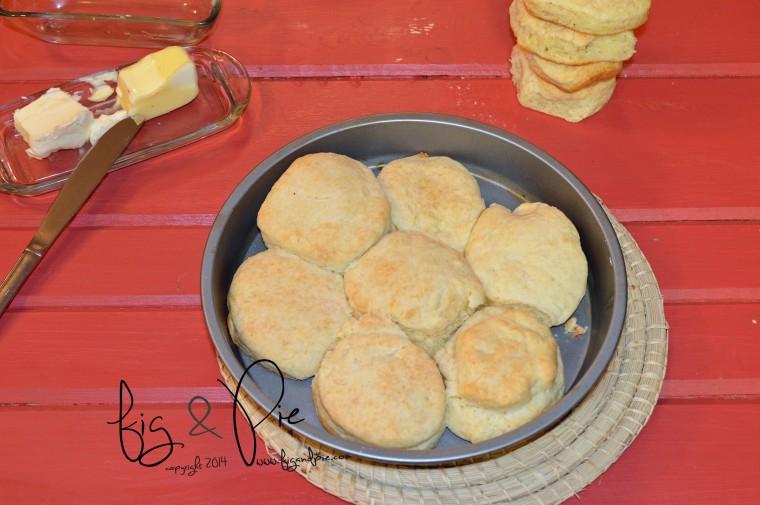 Buttermilk Biscuits (13) WM