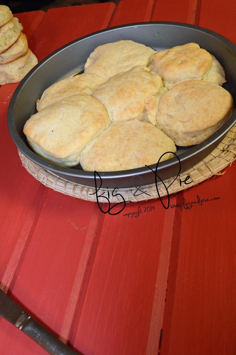 Buttermilk Biscuits (19) WM