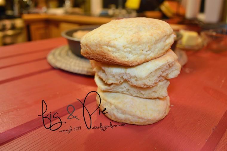 Buttermilk Biscuits (2) WM