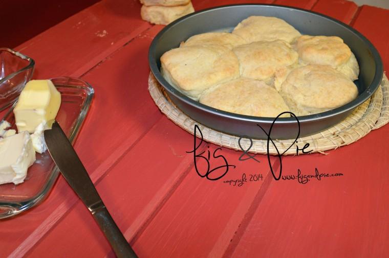 Buttermilk Biscuits (23) WM