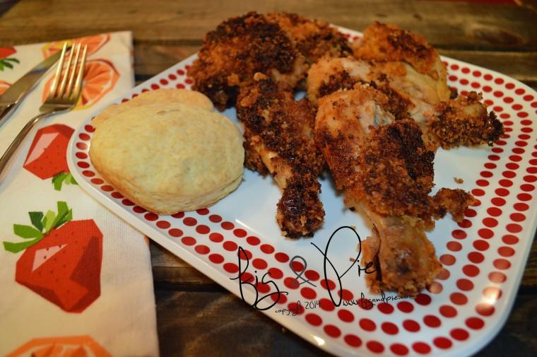 buttermilk fried chicken (11) WM