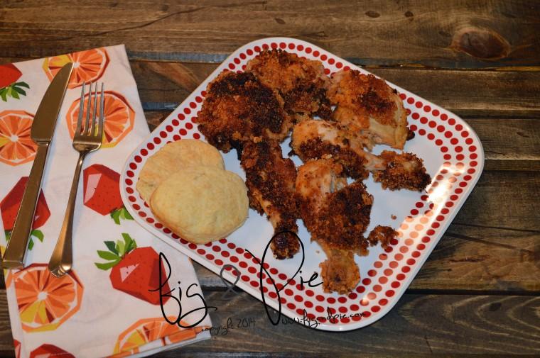 buttermilk fried chicken (18) WM