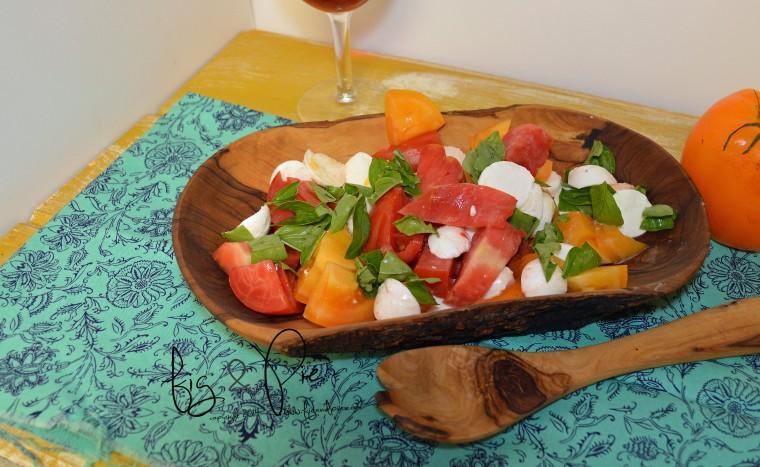 caprese salad (13) WM