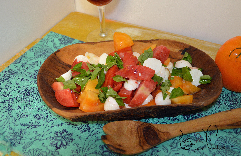 caprese salad (19) WM