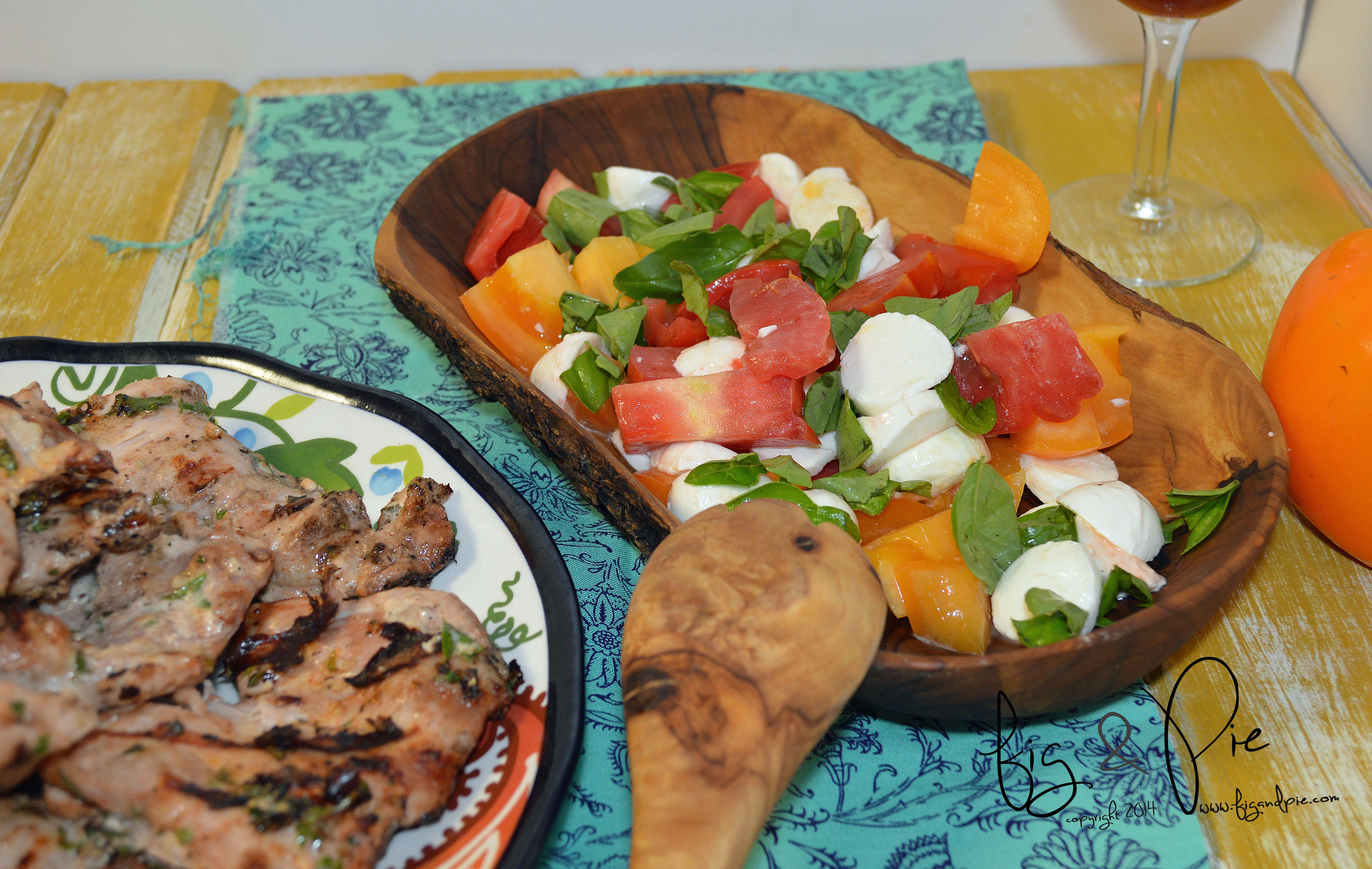 caprese salad (9) WM